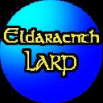 Profile picture of EldaraenthLARP